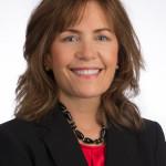Lisa Vernon, Executive Director
