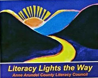 """Post image for """"Literacy Lights The Way"""" Walkathon Oct. 15, 2016"""