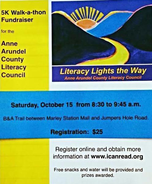 LiteracyLightsWay