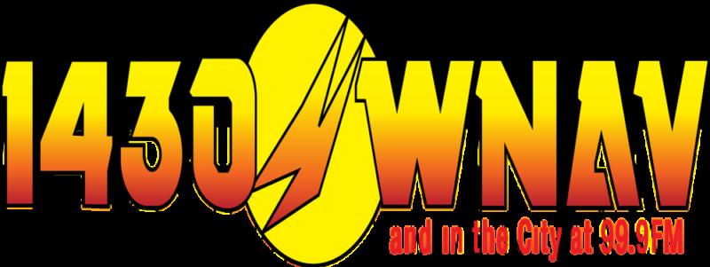 Post image for AACLC on WNAV Radio