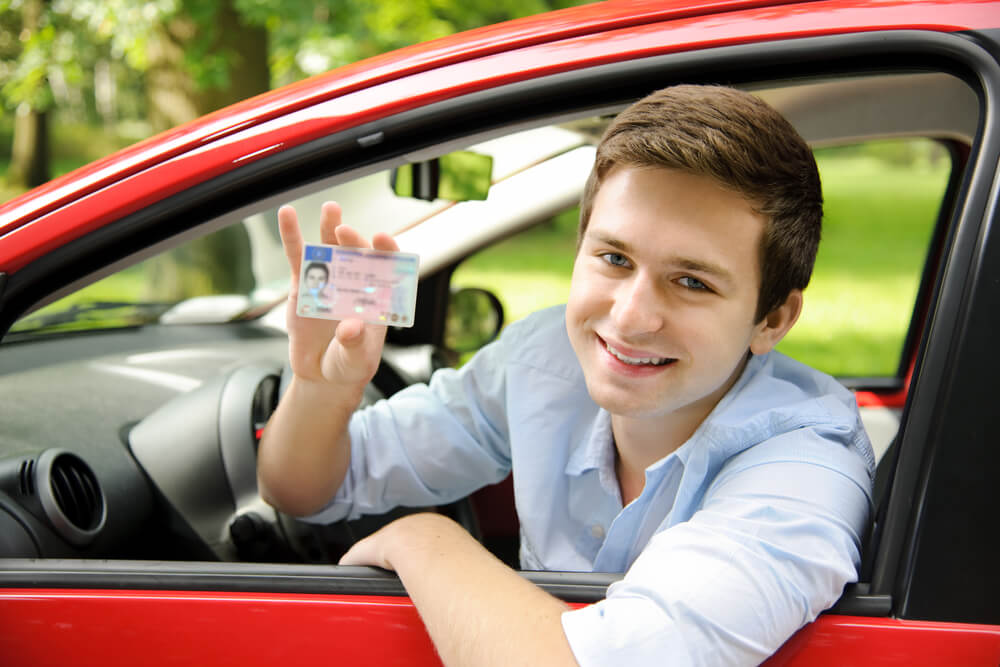 Post image for Practice Tests for Maryland Driver's License: English & Spanish