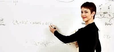 Post image for GED Math Tutor Training Workshop
