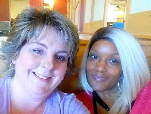 Post image for Student Success: Chenel Moore