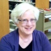 Deborah Turner
