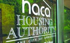 Post image for Letter of Support: HACA