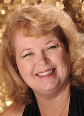 Jill Mischo