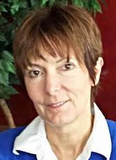 JoAnn Cook AACLC