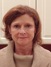 Vicki Jordan AACLC