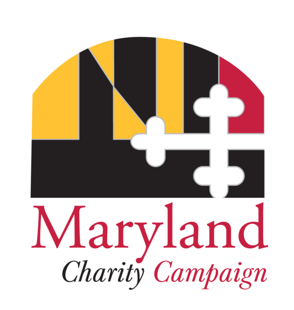 Post image for Maryland Charity Campaign